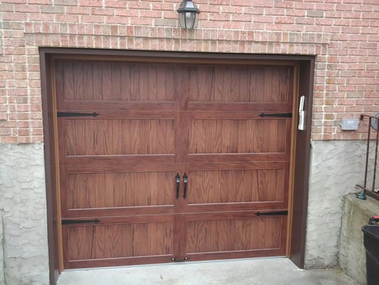 Christie Overhead Door 151 Industrial Loop, Ste 12 Staten Island, NY Doors    MapQuest