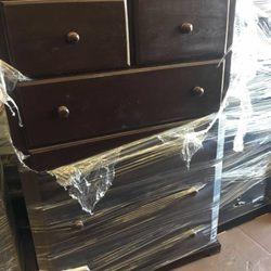 Photo Of Super Big Discount Furniture   Los Angeles, CA, United States.  Super