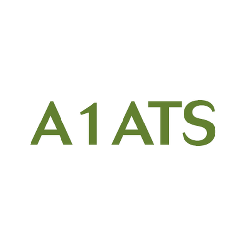 A1 Arborist Tree Service