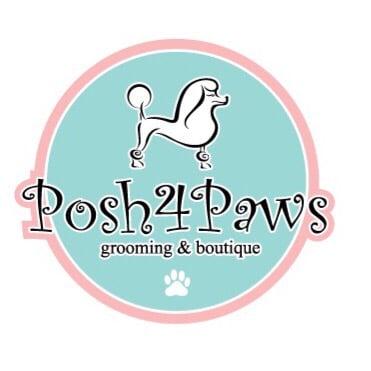 Posh 4 Paws: 141 East Park Dr, Beulaville, NC