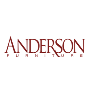 Anderson Furniture Furniture Stores 2032 W Superior St Duluth