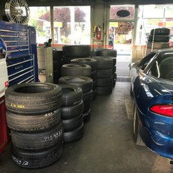 Used Tires Portland >> Top 10 Best Used Tires Near Ne 82nd Ave Portland Or Last Updated