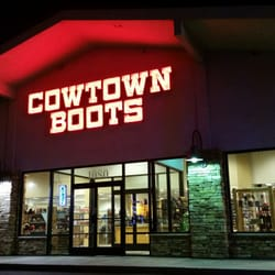 Shoe Stores That Offer Military Discount