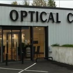 Optical Center - Eyewear   Opticians - 145 route de Metz ... d4148b9a492a