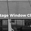 Advantage Window Cleaning: 1102 Glenshire Ave, Salina, KS