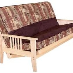 Photo Of City Furniture Mattress And Futons Denver Co United States Ontario