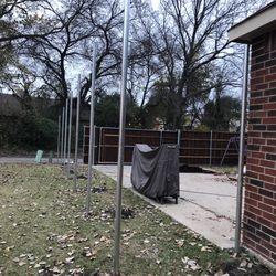 Lowe S Home Improvement Garland Tx