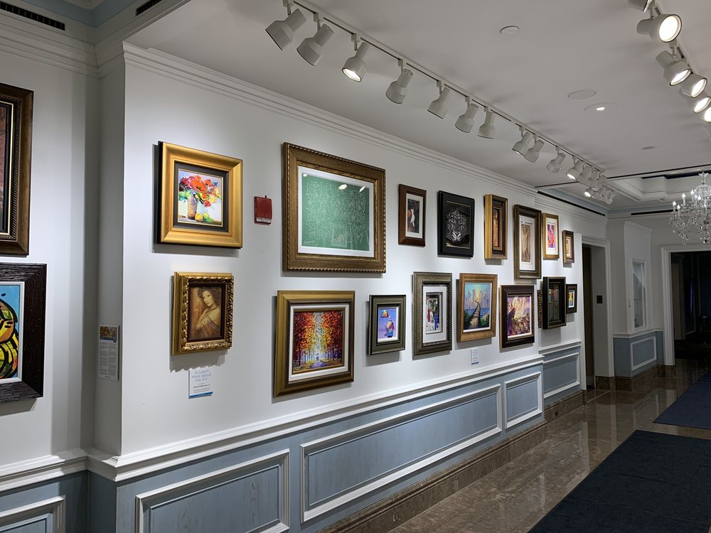 The Henry, Autograph Collection - Dearborn
