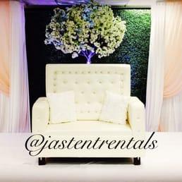 Top wedding decor get quote 30 photos djs 3961 52 avenue ne photo of top wedding decor calgary ab canada junglespirit Images