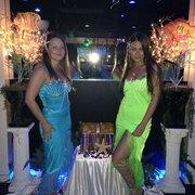 Peabody's Night Club - Virginia Beach Restaurant ...  |Virginia Beach Night Life