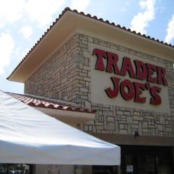 trader joe s 73 photos 130 reviews grocery 2701 s hulen st tcu west cliff fort worth. Black Bedroom Furniture Sets. Home Design Ideas