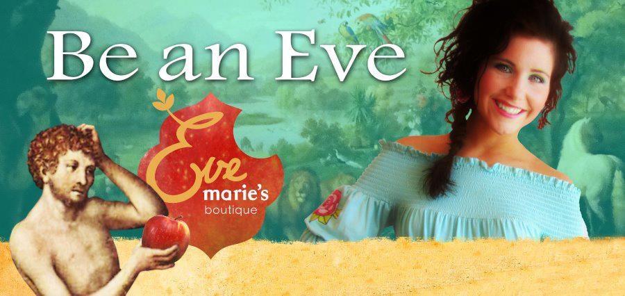 Eve Marie's: 3901 Hardy St, Hattiesburg, MS
