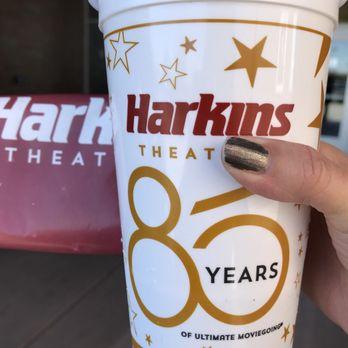 harkins theatres queen creek 14 40 photos amp 50 reviews