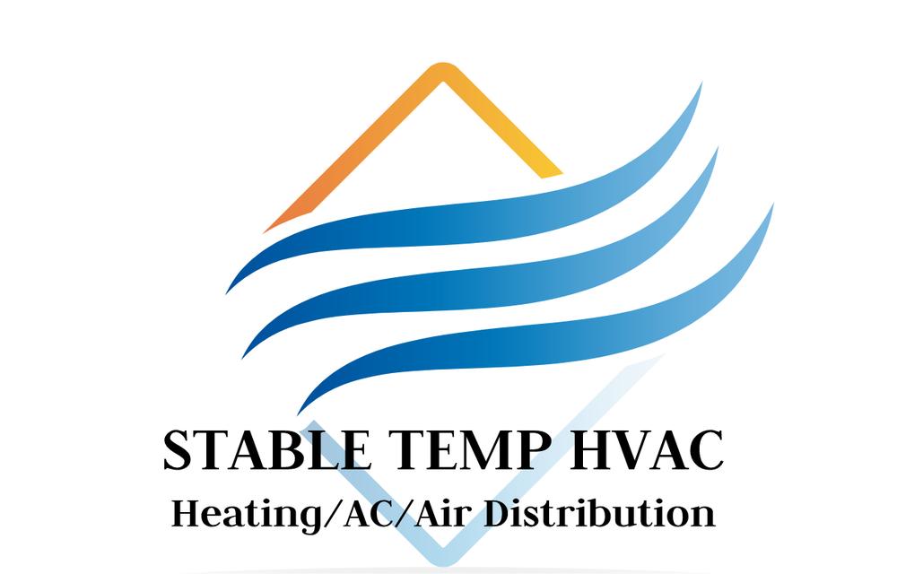 Stable Temp HVAC