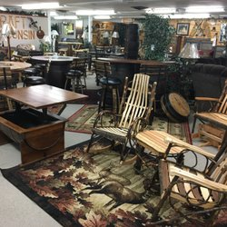 Rapids Home Furnishings Furniture Stores 7830 Hwy 13 S