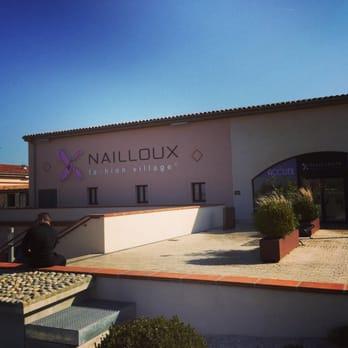 size 40 3e7ec c784d Photo de Nailloux Outlet Village - Nailloux, Haute-Garonne, France