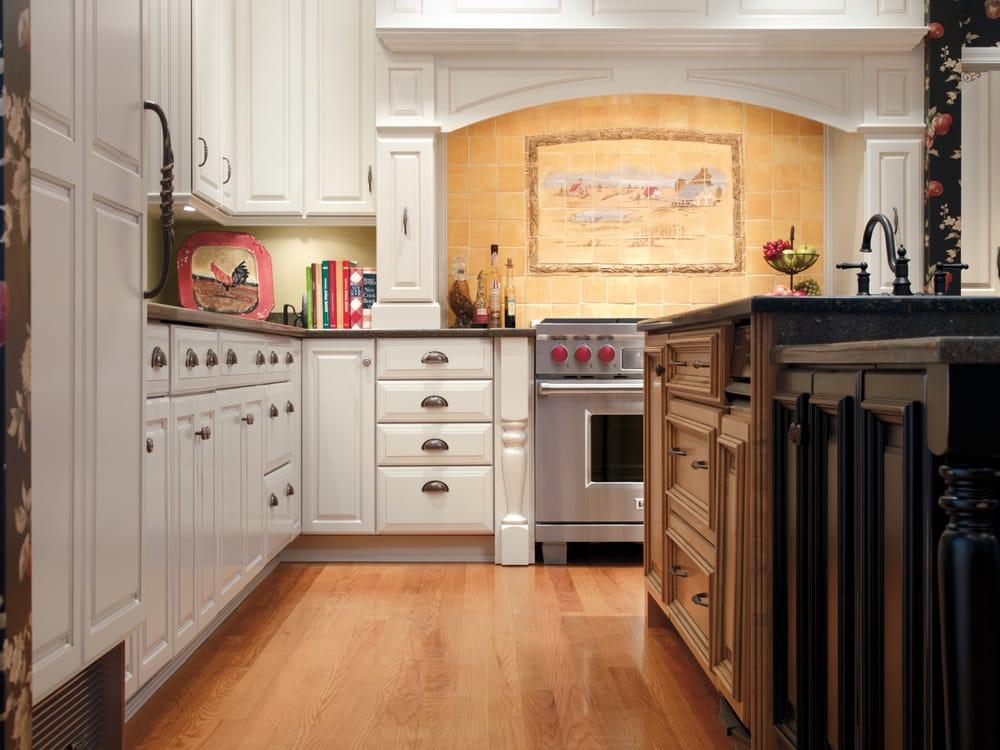 Bradley Interiors: 1735 Maple Grove Rd, Duluth, MN