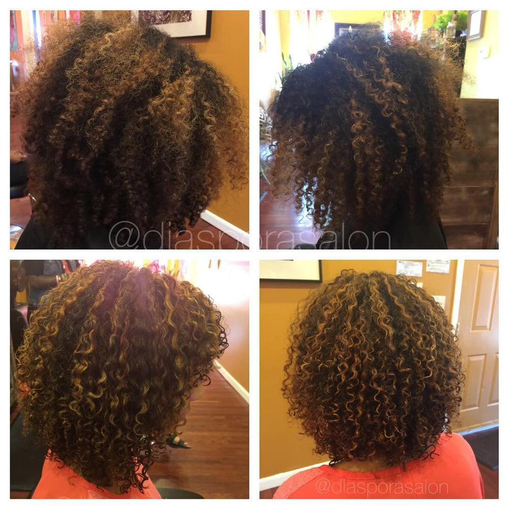 deva curl haircut reviews deva cut and pintura highlights yelp 4231