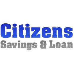 Citizens Savings & Loan