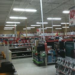 Photo Of Office Depot   Fayetteville, AR, United States