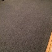 Photo Of Organic Rug Cleaners   New York, NY, United States. After Mosheu0027s