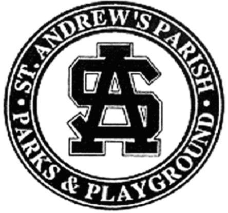 St Andrews Parish Parks & Playground