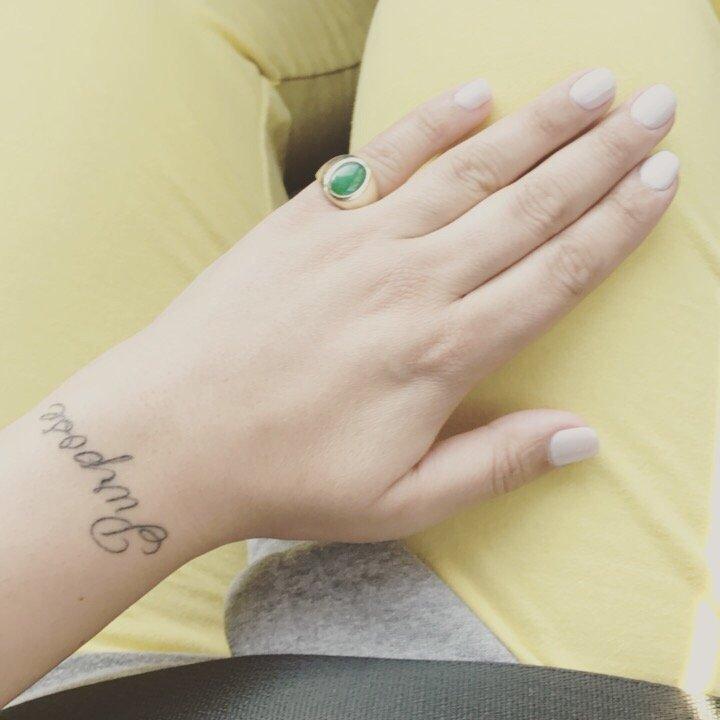 Euphoria nail spa 19 photos 38 reviews nail salons for Euphoria nail salon
