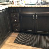 Affordable Quality Cabinets   19 Photos   Cabinetry   4852 E ...