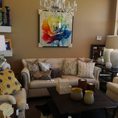 Photo Of K N Interior Consignment Oklahoma City Ok United States Some Of