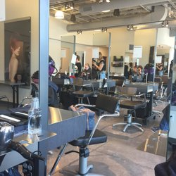 Paul Mitchell The School Madison 11 Reviews Hair Salons 7201