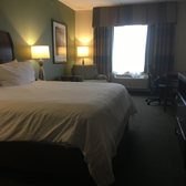 photo of hilton garden inn green bay green bay wi united states - Hilton Garden Inn Green Bay