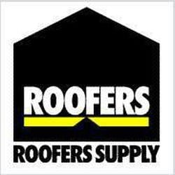 Photo Of Roofers Supply   Salt Lake City, UT, United States. Roofers Supply