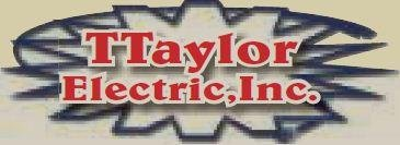 T Taylor Electric: Brewster, WA