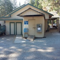 Lake Siskiyou Camp Resort 117 s & 127 Reviews Parks