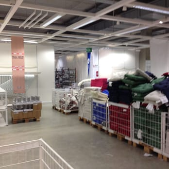 ikea 30 fotos 59 beitr ge m bel brunnthalerstr 1. Black Bedroom Furniture Sets. Home Design Ideas