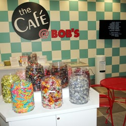 Charming Photo Of Bobu0027s Discount Furniture   Woburn, MA, United States