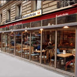 le viaduc d auteuil brasserie 52 rue molitor 16 me paris france restaurant reviews. Black Bedroom Furniture Sets. Home Design Ideas