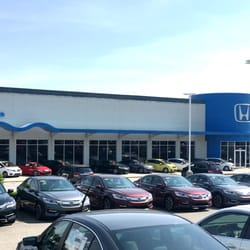 Delightful Photo Of Gwinnett Place Honda   Duluth, GA, United States