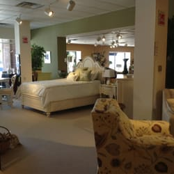 Awesome Photo Of Goodu0027s Furniture   Kewanee, IL, United States. Three Floors Of  Furniture ...