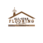 ... Photo Of All Star Flooring And Remodel   Lynnwood, WA, United States.