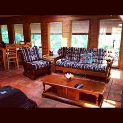 Photo Of Turner Falls Inn Davis Ok United States