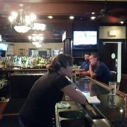 Chancery Pub Restaurant 40 Photos 61 Reviews Pubs 11900