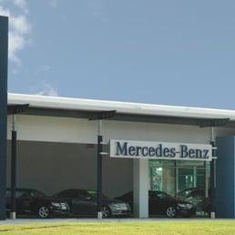 Critz auto group 11 reviews car dealers 7000 for Savannah mercedes benz dealer