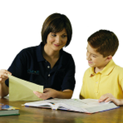 how to start a tutoring service at home
