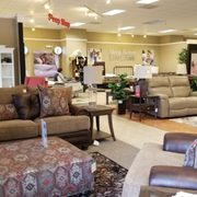 Good ... Photo Of Badcock Home Furnishings Center Of Ruskin   Ruskin, FL, United  States ...