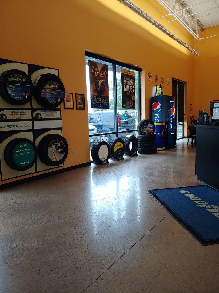o - Shop Cheap Tires Cedar Rapids Iowa