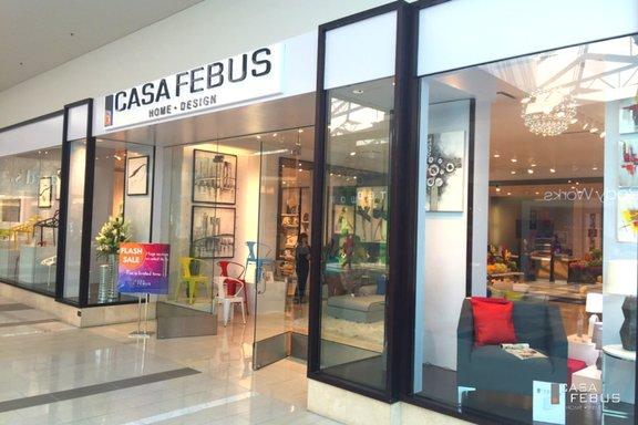 Casa Febus Home Design - Florida Mall Store - Yelp