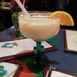 Mexican Restaurants Mississauga Streetsville