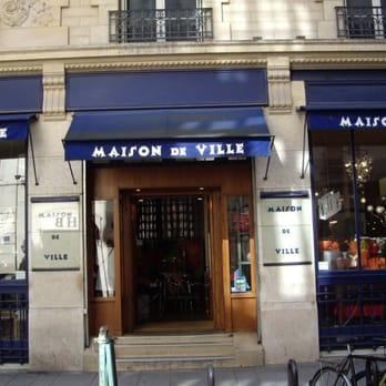 Ou Trouver Objets Ville Paris Decoration