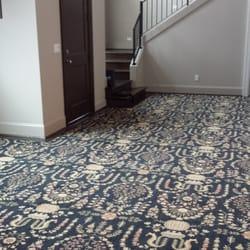 Photo Of Emmanuelu0027s Rug U0026 Upholstery Cleaners, Inc.   Seattle, WA, ...